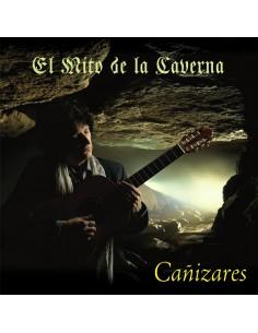 Suite Iberia